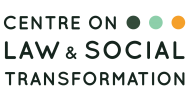 Centre for Law and Social Transformation