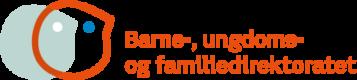 Forskningsrådet-og-Barne-,-ungdoms--og-familiedirektoratet