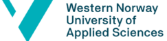 Westen Norway University of Applied Sciences