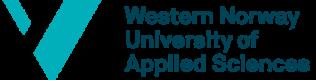 Westen Norway University of Applied Sciences