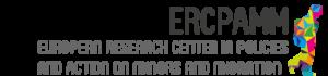 log-ercpamm-2018-eng